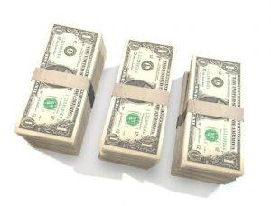money-finance-bills-bank-notes (1)