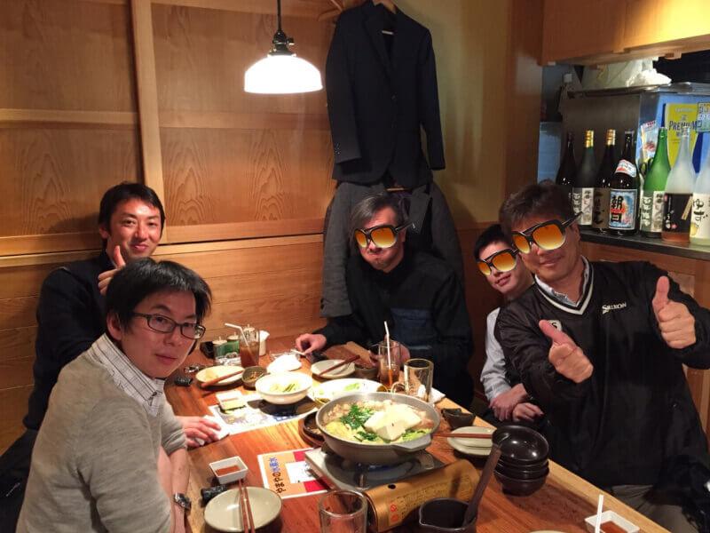 0223東京勉強会_交流会(加工)