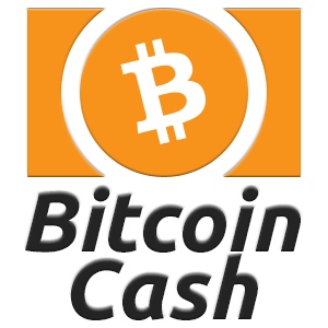 Bitcoin-Cash-BCC