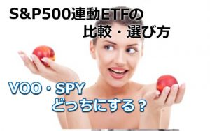 SP500etfre